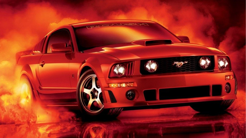Mustang-Wallpapers-61-1024x575