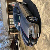 2009 mustang GT premium