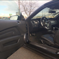 2014 Ford Mustang GT 5.0L V8 Convertible w/ Only 33K Miles - Valley Auto Liquida